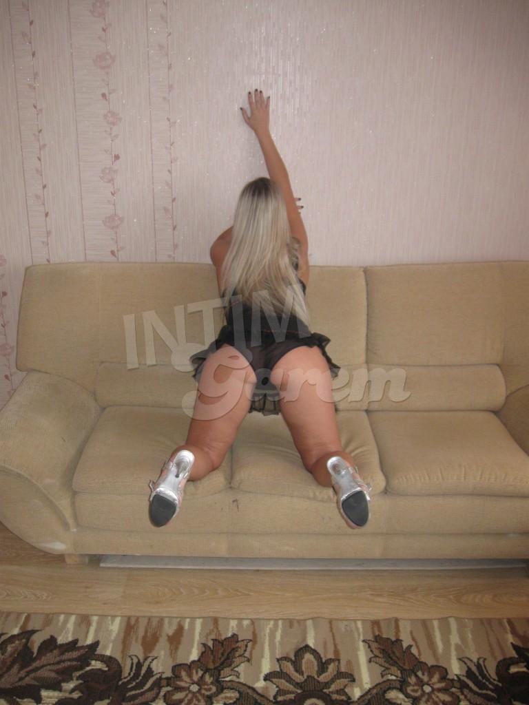Проститутки краснодара практикующие доминацию